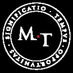 colore_sfondo scuro_Marco Torri_logo personale_rgb